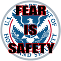 DHS logo - fear is safety.png