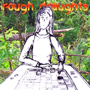 2006 Rough Draughts cover take 1.with title.adj.jpg